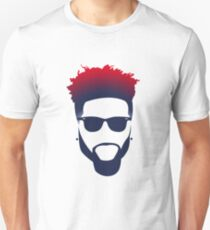Odell Beckham Jr - New York Giants T-Shirt