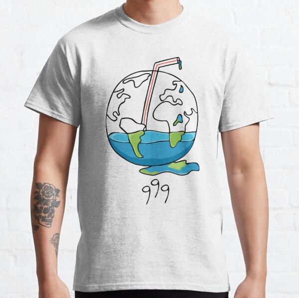 Nine Nine Nine Classic T-Shirt
