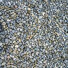 Pebbles - Inis Mor - Ireland by humblebeeabroad