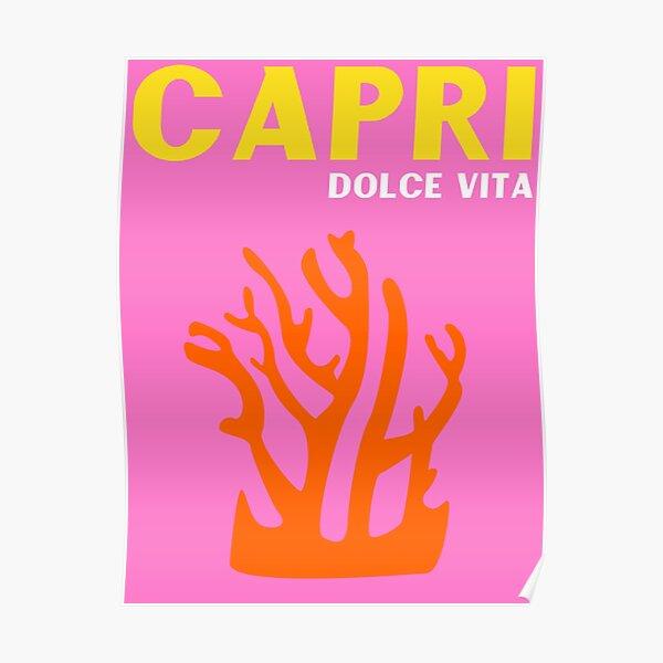 CAPRI Poster