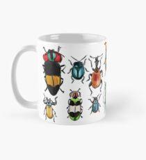 Bug Mug Mug