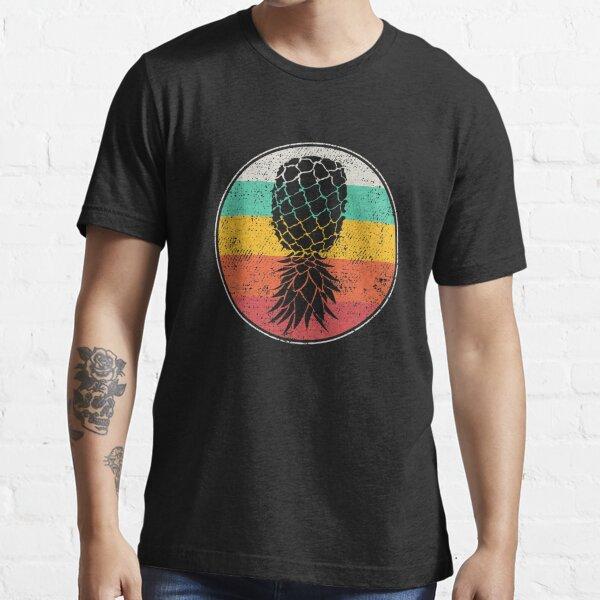 Swingers Pineapple for Swinger Men Women Essential T-Shirt