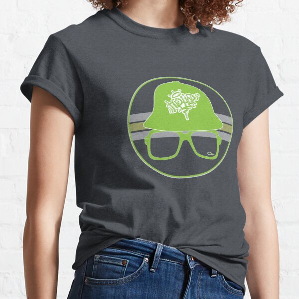 It's all about Hip Hop Classic T-Shirt