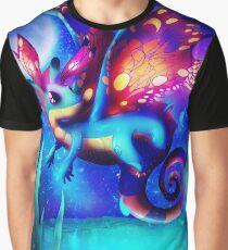 Sprite Darter  Graphic T-Shirt