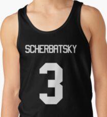 SCHERBATSKY Tank Top