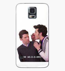 Jean Ralphio The Worst Case/Skin for Samsung Galaxy