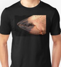Crab Pincer T-Shirt