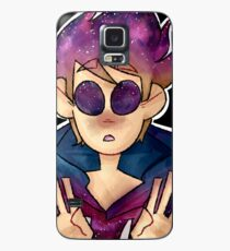 Tom - Universe Case/Skin for Samsung Galaxy