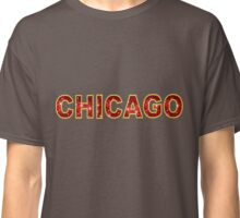 Chicago Musical Classic T-Shirt