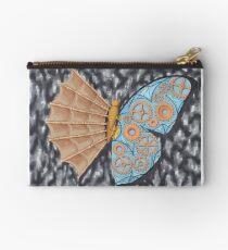 Schmetterling Evolution Studio Clutch