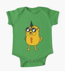 JAKE POTTER  Kids Clothes