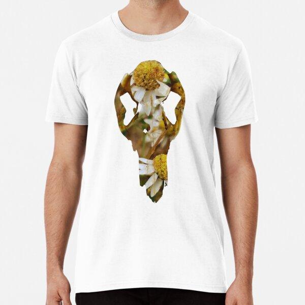 Osphranter flora Premium T-Shirt