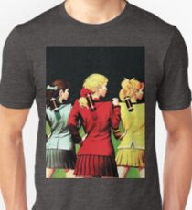 Heathers Musical Unisex T-Shirt