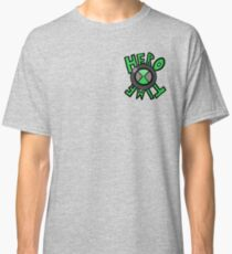 Omnitrix Classic T-Shirt