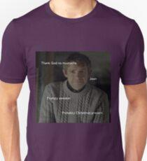 John Deductions T-Shirt
