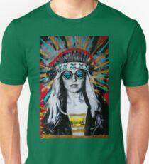 LA Woman T-Shirt
