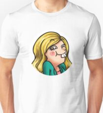 Goofy Baylee Unisex T-Shirt