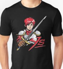 Ys - Adol Christin T-Shirt