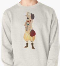 Usopp Pullover