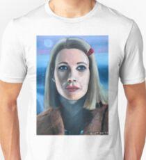 Margot Unisex T-Shirt