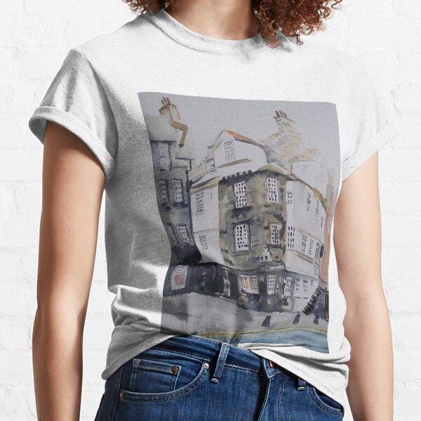 John Knox House Classic T-Shirt