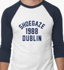 Shoegaze T-Shirt