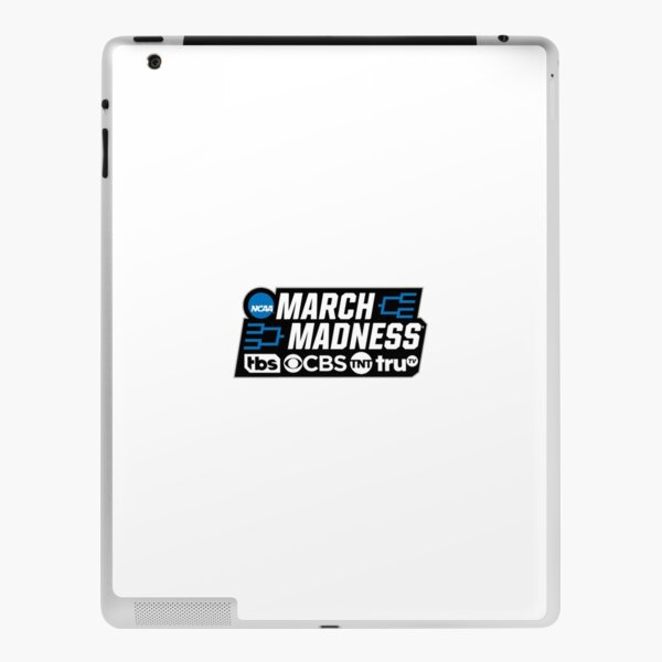 BEST TO BUY - March Madness iPad Skin