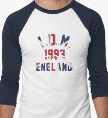 I.D.M. (Special Ed.) T-Shirt
