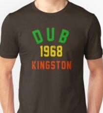 Dub (Special Ed.) T-Shirt