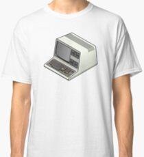 Tandy TRS-80 Classic T-Shirt