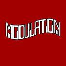 Modulation by ixrid