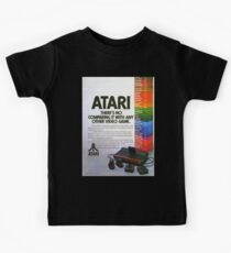 Atari Kids Clothes