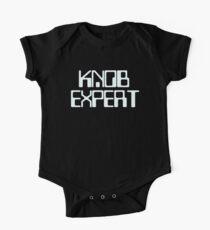 Knob Expert Kids Clothes