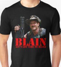 BLAIN Unisex T-Shirt