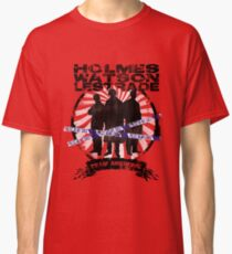 Team Awesome Classic T-Shirt