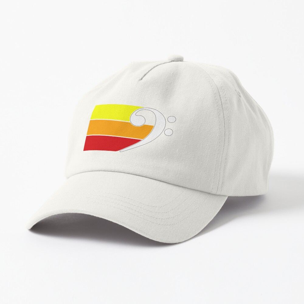 The Adults Are Talking - The Strokes Cap