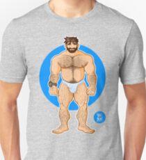 ADAM LIKES UNDERWEAR T-Shirt