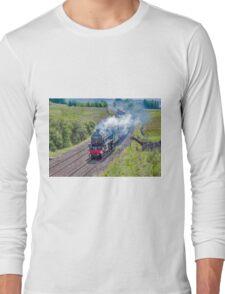 The Fellsman T-Shirt