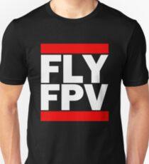 FLY FPV T-Shirt