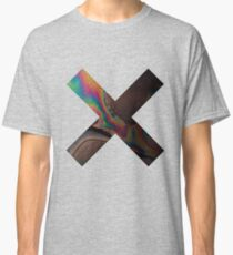 The XX - Coexist Classic T-Shirt