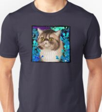 Sommer of Snootypuss Unisex T-Shirt