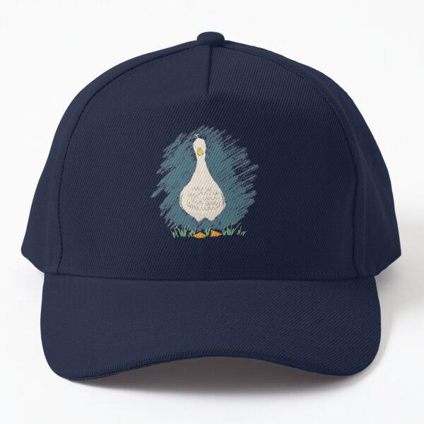 Goosey Baseball Cap