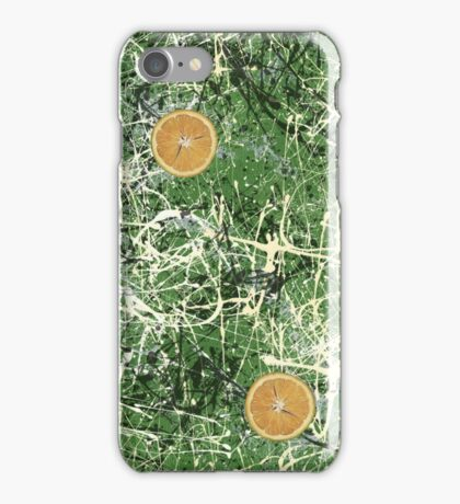 Stone Roses Phone Case iPhone Case/Skin