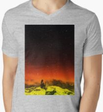 Burning Hill T-Shirt