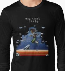 The Suns Tirade Long Sleeve T-Shirt