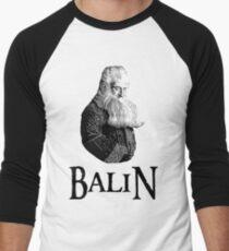 Balin Portrait T-Shirt