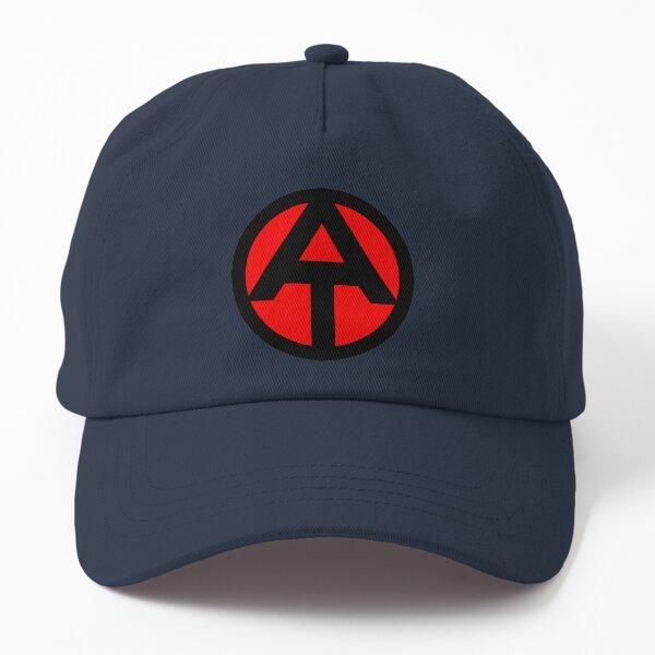Gi Joe Adventure Team Dad Hat