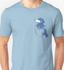 Sea lion in your pocket T-Shirt