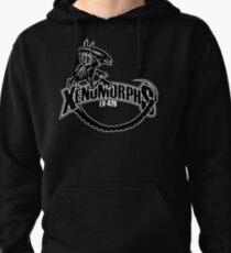LV-426 Xenomorphs Pullover Hoodie