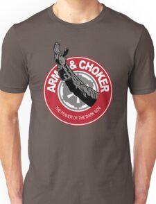 Arm & Choker T-Shirt